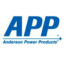 ANDERSON POWER P